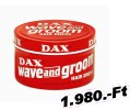Dax wax Red Wave, 99ml hajwax